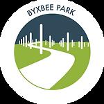 Byxbee Park