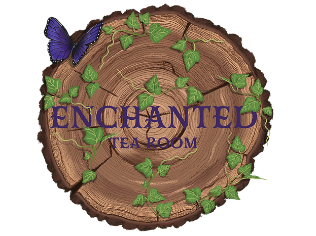 ENCHANTEDFINAL.png