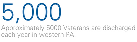 5000 vets.png
