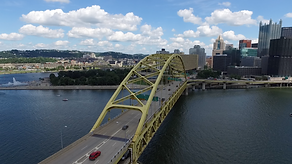 Fort Pitt Bridge.png
