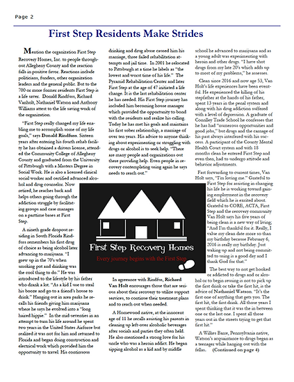Winter 2021 Newsletter pg 2.png