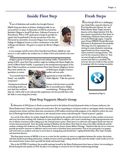 Winter 2021 Newsletter pg 3.png