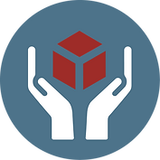 support hands-Icon-01red.png