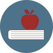 Education-Icon-01red.png