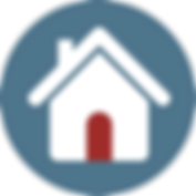 housing-icon-7red.png