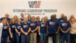 VLP Employees.png