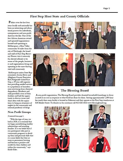 Winter 2021 Newsletter pg 5.png