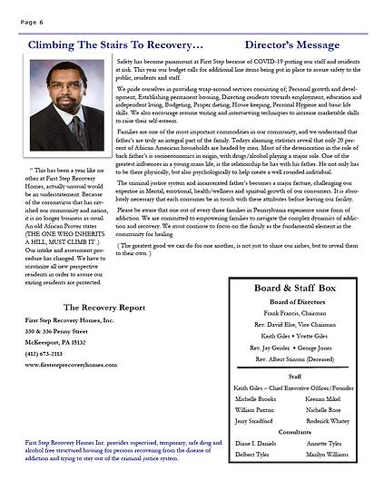 Winter 2021 Newsletter pg 6.png