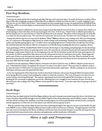 Winter 2021 Newsletter pg 4.png