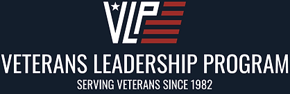 Veterans Leadeship Program