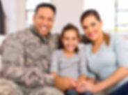 MilitaryFamilyonCouch.jpg