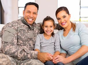 MilitaryFamilyonCouch.jpg