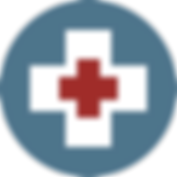 well-being-Icon-01red.png