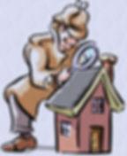 inspector2.jpg