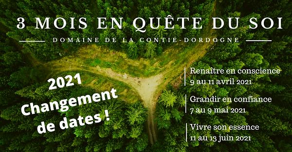 Copie_de_3_mois_en_quête_du_Soi_new.png