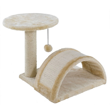 Ferplast PA 4012 Cat Scratcher