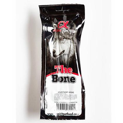 Vacuum Ham Standard Bone