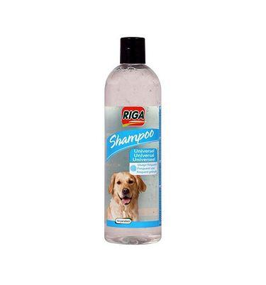 RIGA Universal Shampoo 500ml