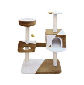FICP-163 CAMILA Cat Scratching Pole