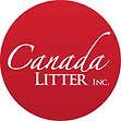 canada litter.png