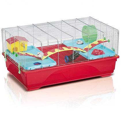 Imac - Criceti 16 Hamster cage