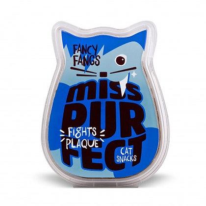 Miss Purfect Fancy Fangs 75g