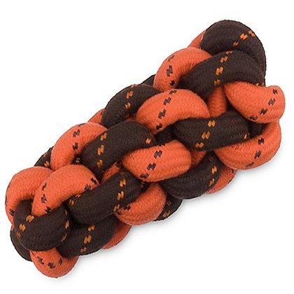 Honeycomb Rope Toy