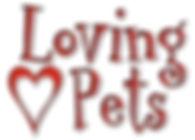 loving-pets-logo.jpg