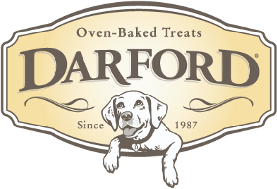 DARFORD.png