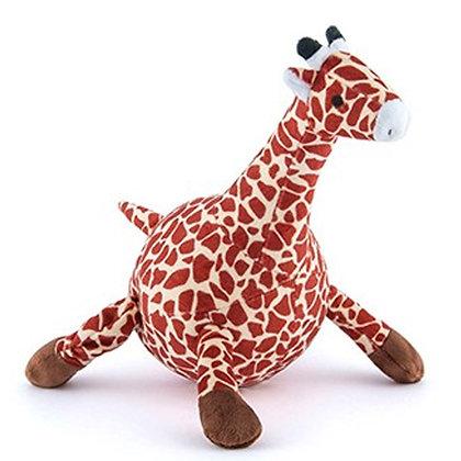 Safari Toy Collection GIRAFFE
