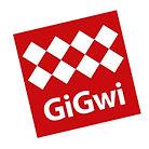 gigwi.jpg