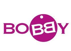 bobby_1.jpg