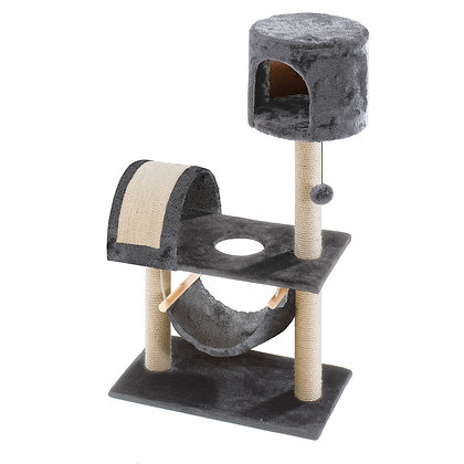 Ferplast PA 4027 Cat Tree