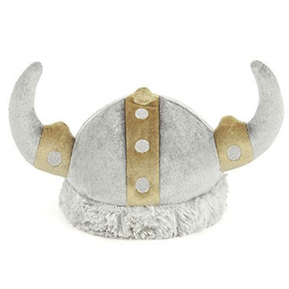 Mutt Hatter Plush Toy Collection VIKING