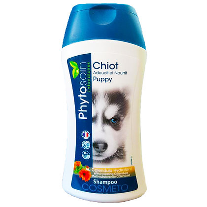 Phytosoin Lab Puppy Shampoo 250ml