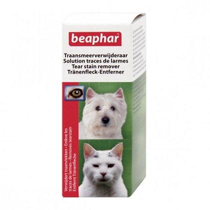 Beaphar Tear & Stain Remover 50ml