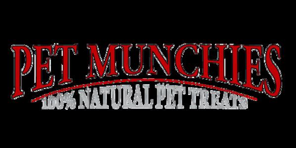 PET MUNCHIES.png