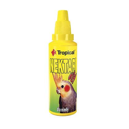 Nektar-Vit for Cockatiels 30ml