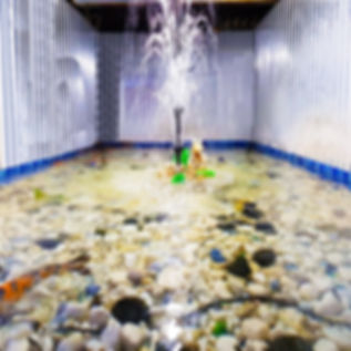 indoor pond (Al Ain).jpg