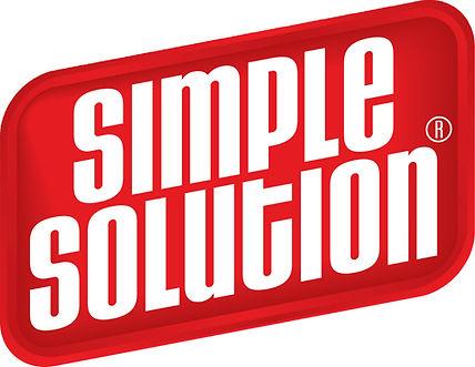 SIMPLE SOLUTION.jpg