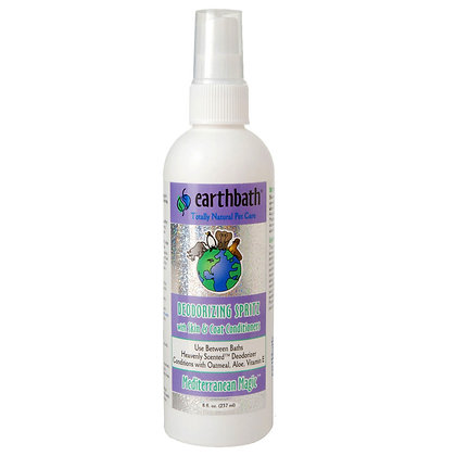 Spritz Mediterranean Rosemary Scent 8oz Pump Spray