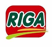 riga.png