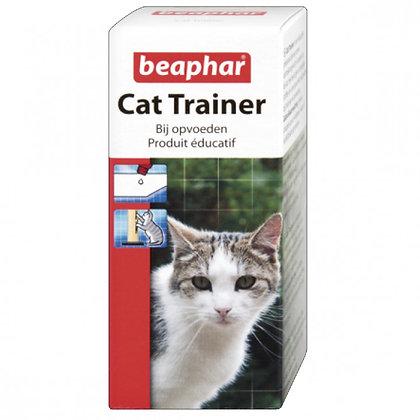 BeapharCat Trainer 10ml