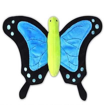 Bugging Out Plush Toys BUTTERFLY