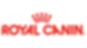 royal-canin-vector-logo.png