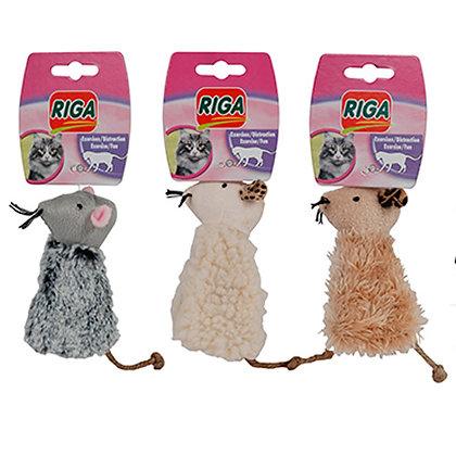 Assortment N ° 10 Mouse Catnip