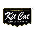 kitcat.jpg