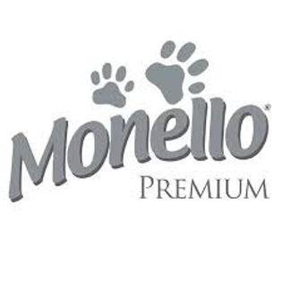 monello.jpg