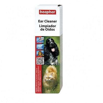 Beaphar Ear Cleaner 50ml