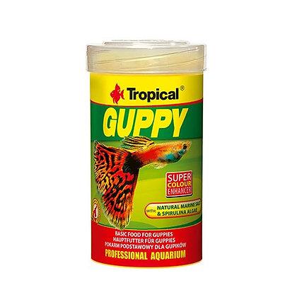 GUPPY 20g (100ml)